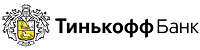 bank-tinkoff-logo